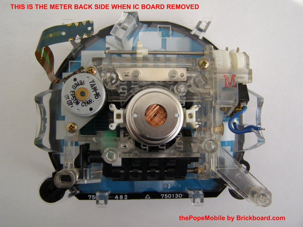 speedo6 volvo 700 900 speedometer repair yazaki meter wiring diagram at aneh.co