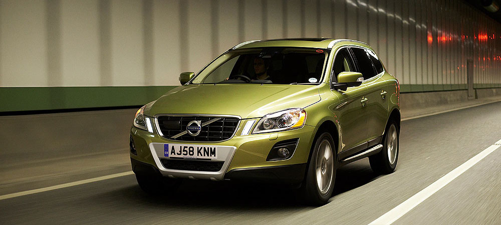 2008_9_Volvo_XC60_UK_spec_right_hand_steered.jpg
