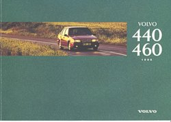 Volvo 440 and 460 Owners Manuals on 440 bracket diagram, 440 engine diagram, 440 alternator diagram, 440 plug diagram,