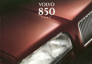 volvo 850 owners manuals rh volvoclub org uk manual volvo 850 turbo manual volvo 850 t5