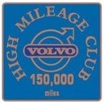 http://www.volvoclub.org.uk/graphics/hmc_bronze.jpg