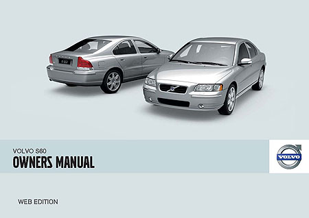 volvo s60 owners manuals rh volvoclub org uk 2014 volvo s60 manual transmission 2014 volvo s60 repair manual