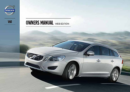 volvo v60 owners manuals rh volvoclub org uk manual usuario volvo xc60 2011 manual usuario volvo xc60 2016