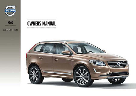 volvo xc60 owners manuals rh volvoclub org uk manual usuario volvo xc60 2011 manual usuario volvo xc60 2016