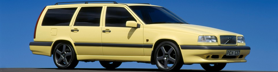 1997 volvo 850 owners manual pd