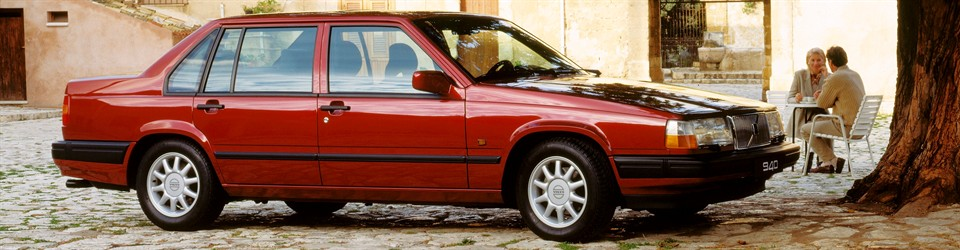 Maxresdefault in addition Pic in addition Volvo besides Volvo Kombi Baujahr Blqsfo Xoef together with Maxresdefault. on 1993 volvo 940 turbo