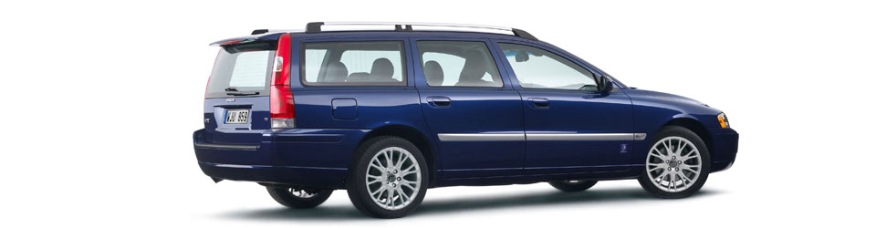 volvo v70 xc70 series owners manuals rh volvoclub org uk 2008 volvo xc70 owners manual pdf 2009 Volvo XC60