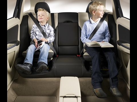"""persuasive speech on wearing seat belt Persuasive speech outline 2 essay """"people not wearing a seat belt are 30 times more likely to be ejected essay about persuasive speech persuasive speech."""