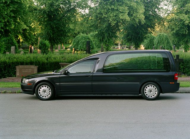 hearses for sale many people in the market for hearses for sale enjoy