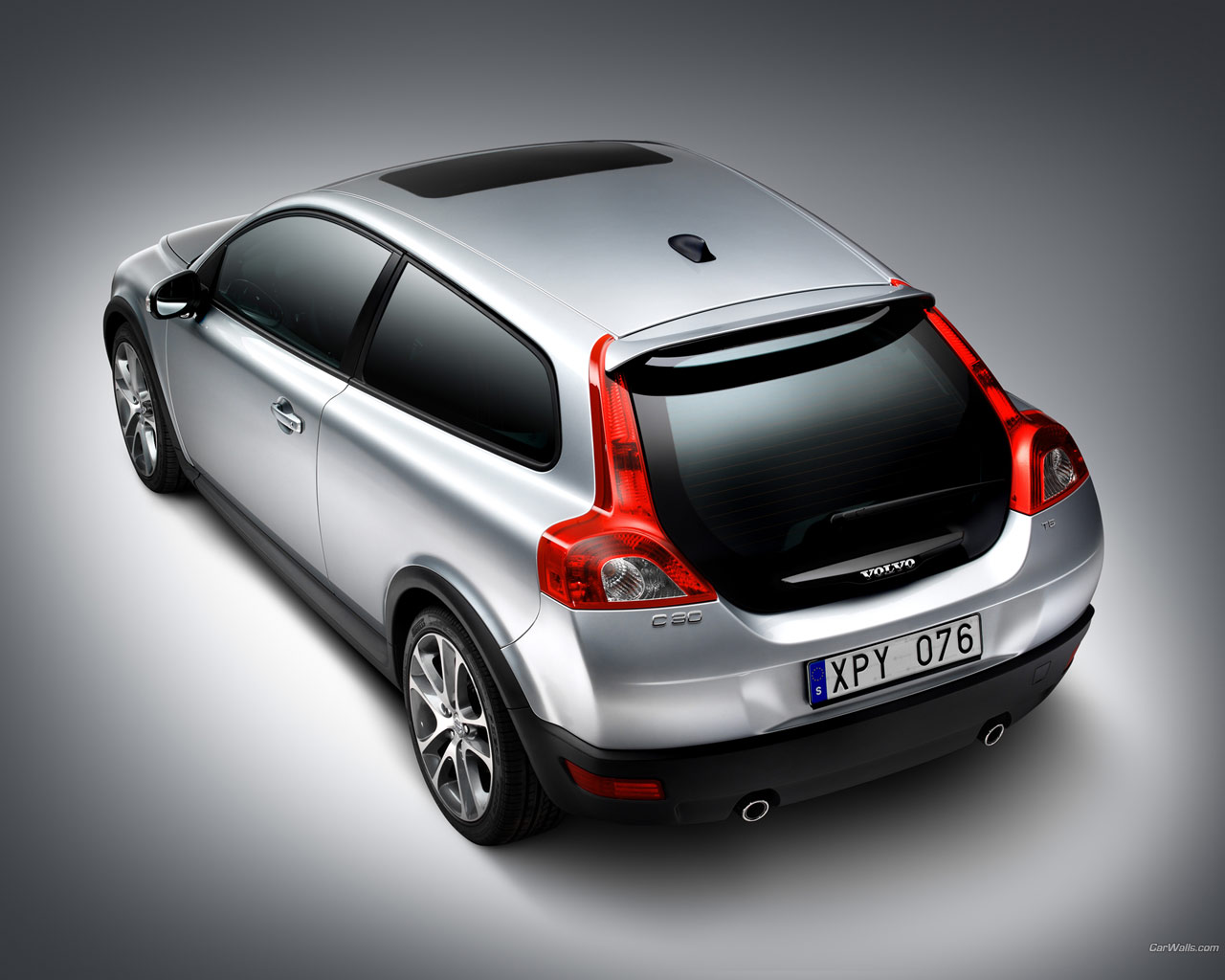 Volvo Wallpapers For The Enthusias Pv544 Wiring Diagram